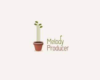 30.music-note-logos