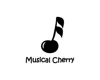 35.music-note-logos