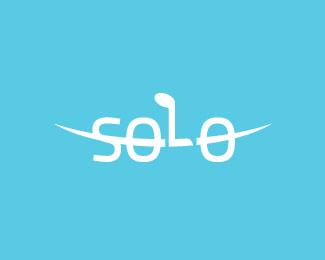 39.music-note-logos