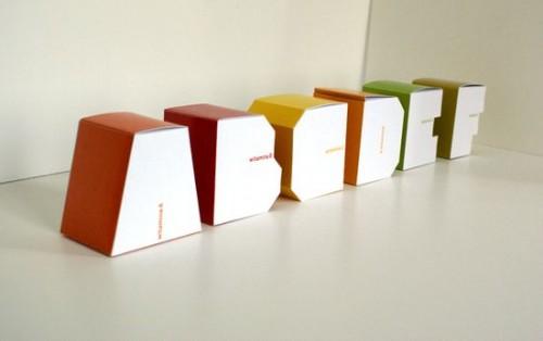 creative-boxes-01a-500x314