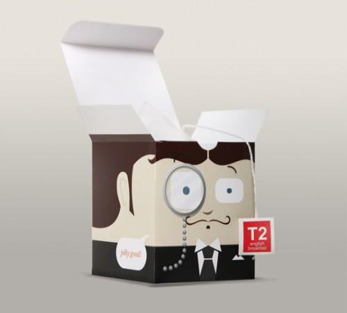 creative-boxes-10-500x451