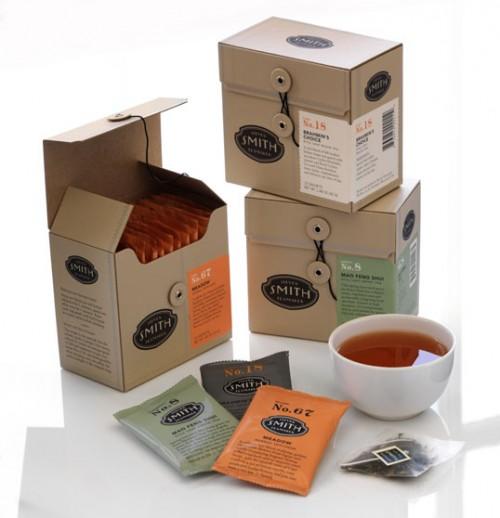 creative-boxes-19-500x518