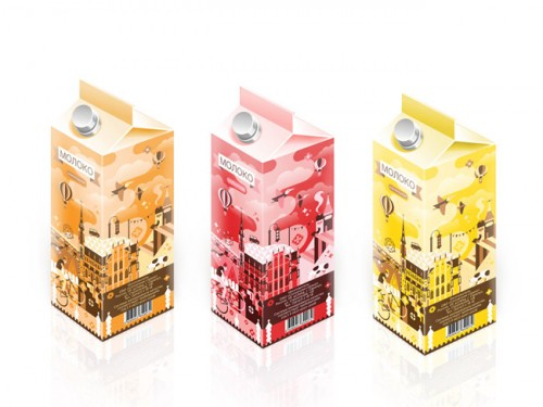 creative-boxes-27-500x375
