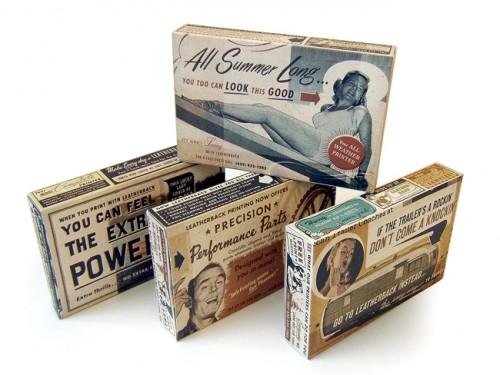 creative-boxes-28-500x375