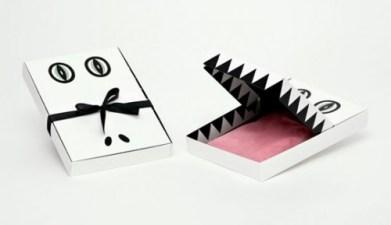 creative-boxes-30-500x289