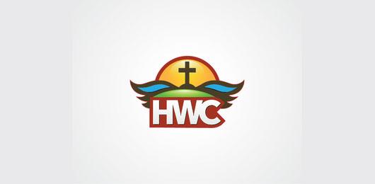 igreja-logo-20