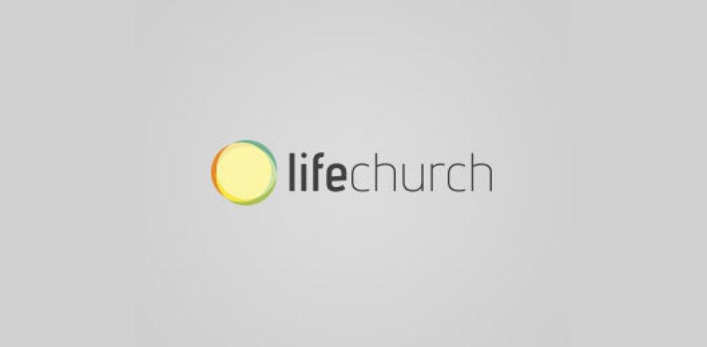 igreja-logo-41