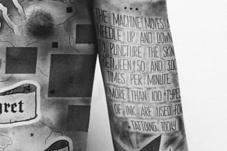 tatoo-corpo-2