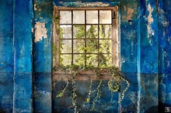 Forgotten-Places14-640x426