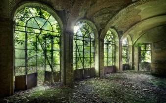Forgotten-Places15-640x398