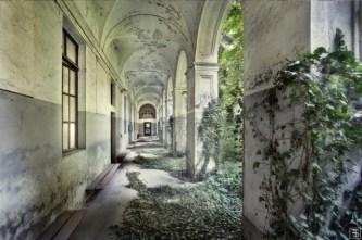 Forgotten-Places6-640x426