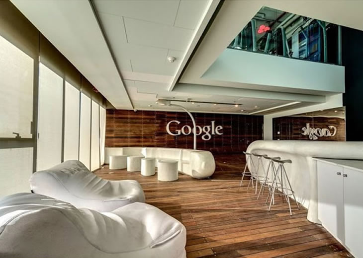 google-10