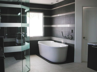 DESTAQUE1_modern-bathrooms14
