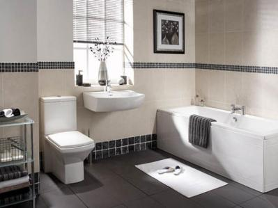 DESTAQUE_bathrooms-227-small