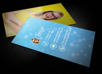 businesscards-1