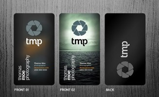 businesscards-10
