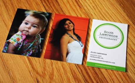 businesscards-12