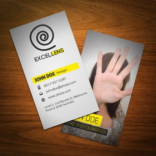 businesscards-17