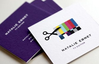 businesscards-19