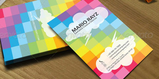 businesscards-24