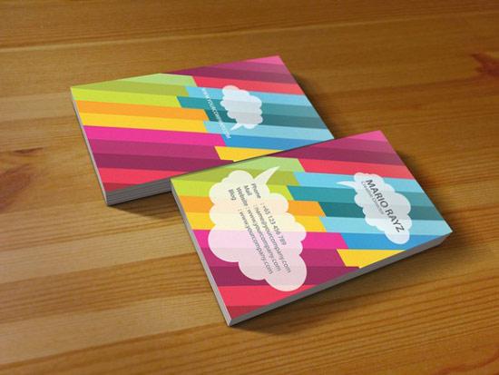 businesscards-25