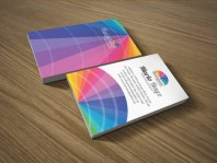 businesscards-26