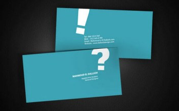 businesscards-33