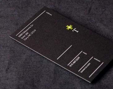 businesscards-36