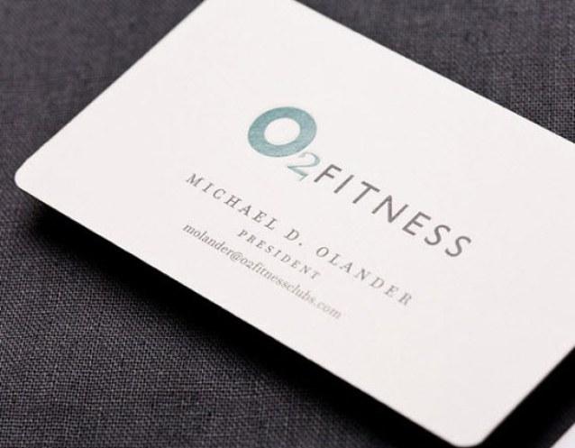 businesscards-37