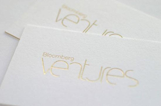 businesscards-40