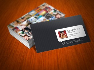 businesscards-9