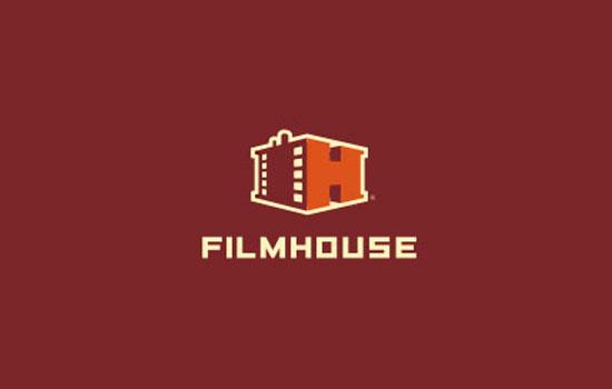 filmhouse