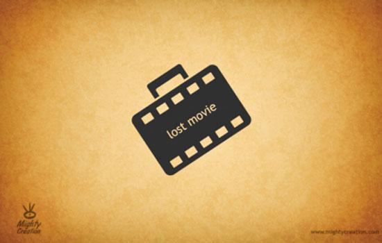 lost-movie