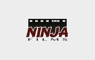 ninja-films