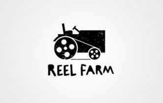 reel-farm