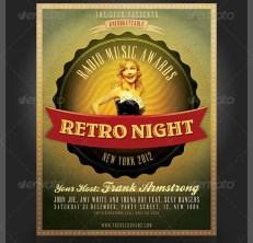 retro-party-flyer-template