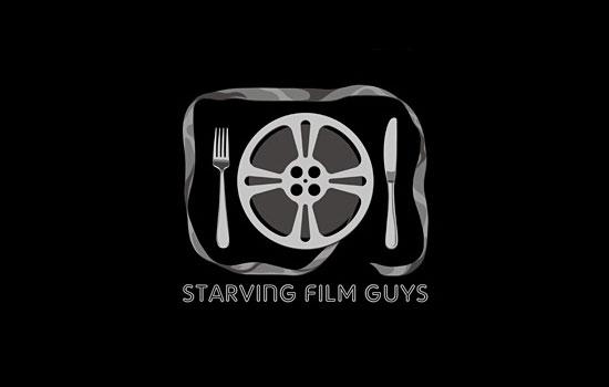 starving-film-guys