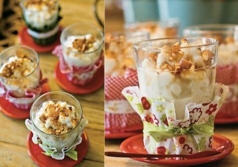 canjica-com-pinhao-caramelizado-pratos-festa-junina-receitas