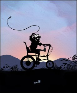 ghost_rider_kid_by_andyfairhurst-d5168ph