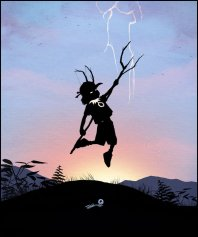 loki_kid_by_andyfairhurst-d54g9dh