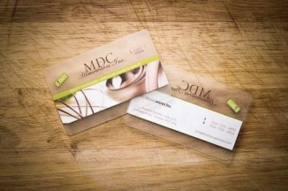 businesscards-100