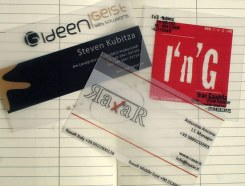 businesscards-92