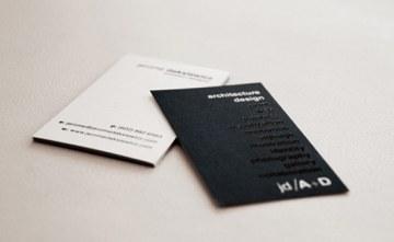 businesscards-110