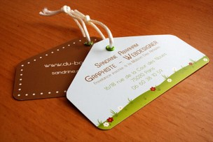 businesscards-115