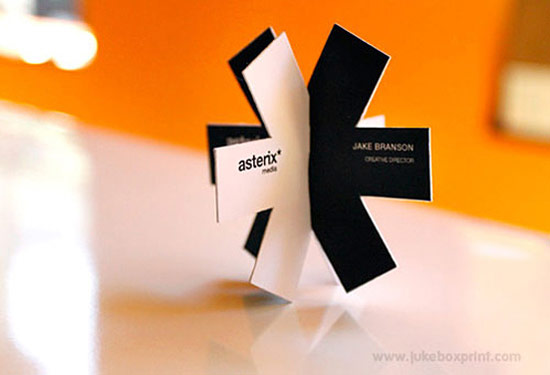 businesscards-127