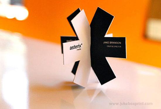 businesscards-127
