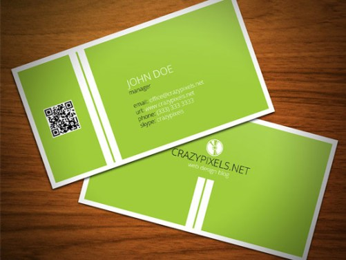 businesscards-59