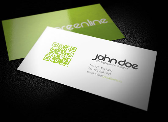 businesscards-60
