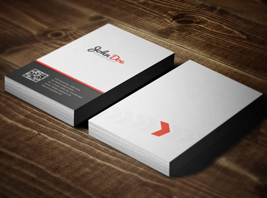 businesscards-71