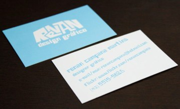 businesscards-79